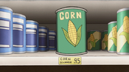 S7E24.183 Corny Back Then