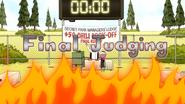 S7E19.214 Final Judging