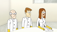 S7E29.176 Science Assistants in Shock