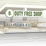 S8E04.001 Duty Free Shop.png