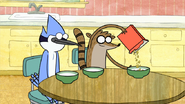 S2E11.040 Rigby Pouring Cereal