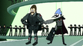 M01.061 Future Mordecai Knows What Rigby Did in the Past