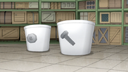 S6E23.076 A Giant Bucket of Nuts and Bolts
