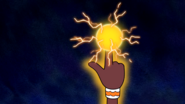 S3E16 God Of Basketball Superpowers