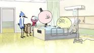 S5E32.112 Mr. Maellard in the Hospital