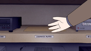 S4E30.043 There is No LaserDisc Player
