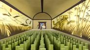 S4E13.120 The Guys Enter the Bamboo Chamber
