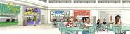 S6E19.070 Coast Mall's Food Court