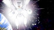 S6E24.506 Hyperduck King Breaker White Lightning