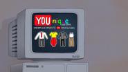 S6E22.131 Younique Uniforms