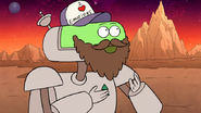 S8E05.041 How could I grow this cool human beard