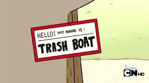Trashboat32.JPG