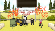 S7E19.148 Welcome to my world of chili!