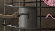 S8E08.040 Rigby Unlocking the Birdcage