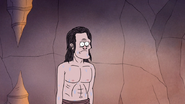 S4E17.021 Gregg the Caveman Awaken