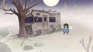 S3E04.097 Muscle Man and HFG Finding an Old Trailer