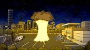 S6E16.175 ENIAC's Mushroom Cloud