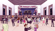 S5E34.093 The Park Manager's Formal