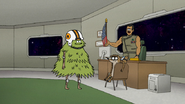 S8E10.044 Rawls Introducing Rigby to Spacey