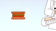 S4E13.221 The Sandwich of Life