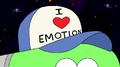 S8E05.028 I Heart Emotions