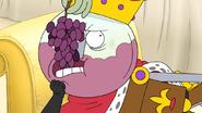 S7E30.064 King Edmund Eating Grapes