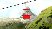 Sh03.040 OOOHHing in Switzerland