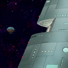 S8E03.015 The Park Dome Heading Inside the Space Tree Station.png