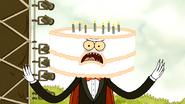 S6E17.134 America loves Happy Birthday