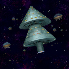 S8E03.013 Space Tree Station.png