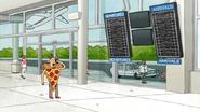 S5E12.253 Thomas at the Airport