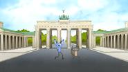 Sh03.028 OOOHHing in Germany