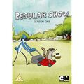 Dvd-and-bluray-dvd-films-animation-regular-show-season-1-dvd