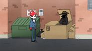 S7E04.037 The Tipster Inside a Dumpster