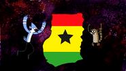 Sh01E01.077 Ghana