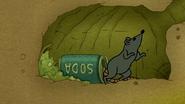 S6E19.143 A Rat