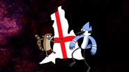 Sh01E01.051 England