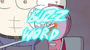 S6E22.150 Buzzword