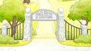 Sh01E01.001 The Park Entrance