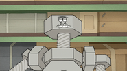 S6E23.083 The Bolt Keeper is Also the Keeper of the Nuts