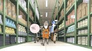 S6E23.054 The Guys Walking Through the Warehouse 02