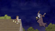 S3E04.400 The Wizard Egging Rigby