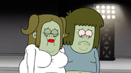 S6E14.192 Muscle Man and Starla Sad They Lost