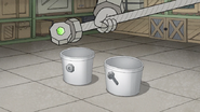 S6E23.085 Buckets for Nuts and Bolts