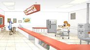 S4E13.037 Sensai Preparing to Make the Death Sandwich