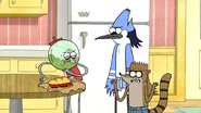 S4E13.065 Why would you eat somebody's sandwich