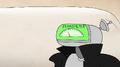 S8E19.014 Recap's Fearometer