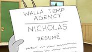S5E34.044 Thomas is Nicholas