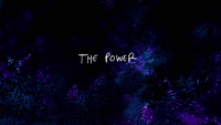 S8E27 The Power Title Card.png