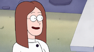 S7E36.176 Pam Would Love To